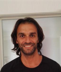 Michele Bonifazi Presidente, socio fondatore, insegnante