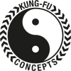KUNG FU CONCEPTS
