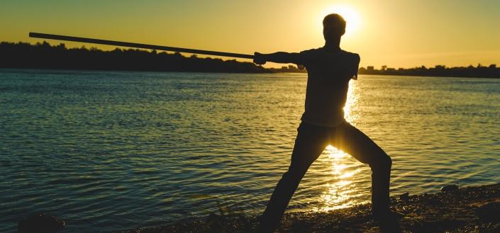 scuola kung fu di matelica sfondo